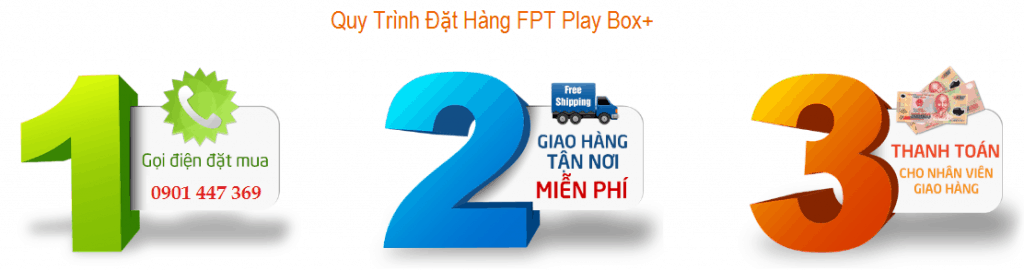mua fpt play box online