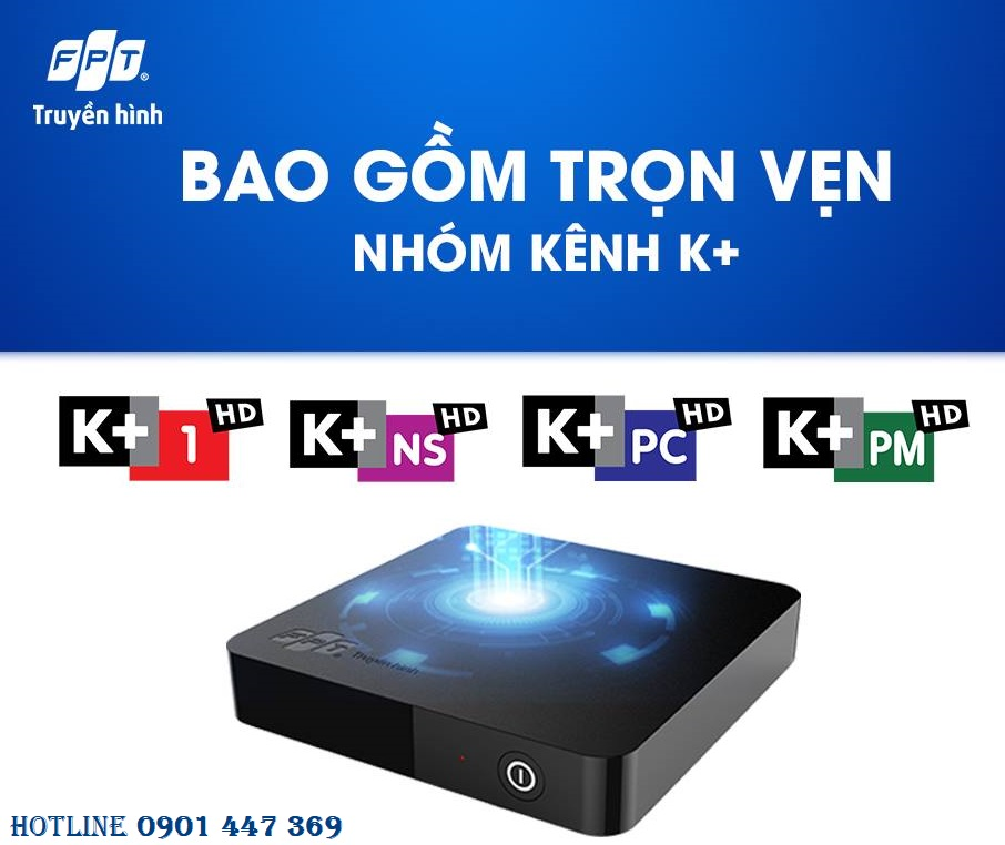 combo thể thao fpt