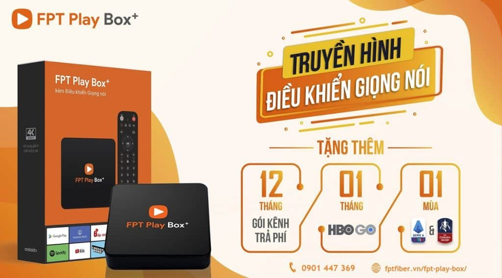 banner fpt play box+