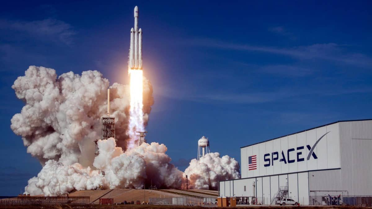 spacex-falcon