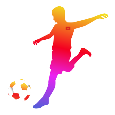 icon player soccer